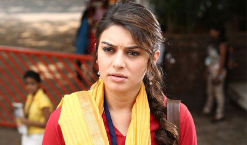 Hansika Motwani New Photo Pics