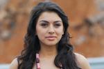 Hansika Cute Photos