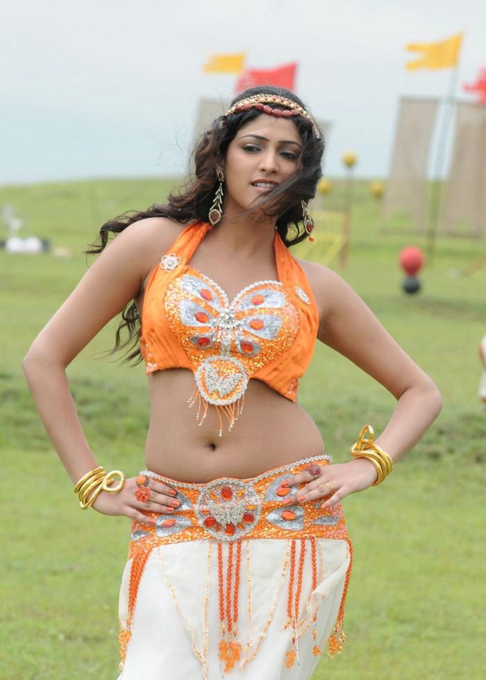 galata hindu singles Bunt brides - find lakhs of bunt hindu matrimonial brides, bunt girls on matrimonialsindia,the no 1 bunt hindu matrimony site to meet bunt brides from all divisions of hindu community.
