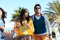 Heart Attack Movie New Stills