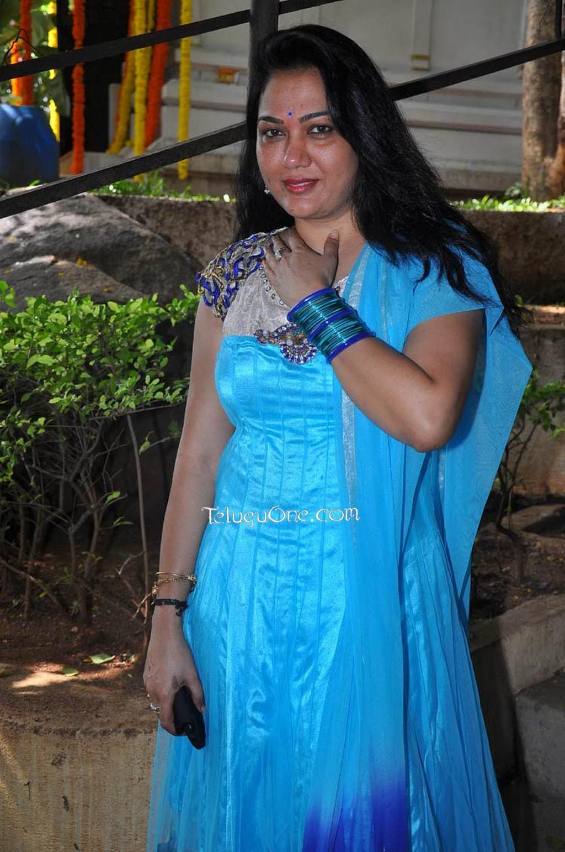 Actress_Hema_Photos15.jpg