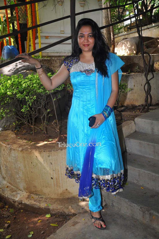 Actress Hema Photos | Hema Telugu Comedian Stills | Telugu