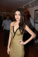 Anushka Sharma Hot Photos