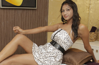 Divya Merh Hot Photo Shoot