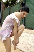 Kainnat Arora Hot Photos