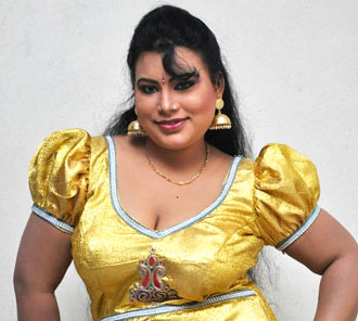 Sushmitha Hot Photos
