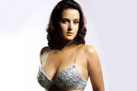 Tulip Joshi Hot Photos