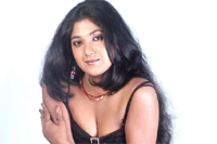 Yagna Shetty Hot Photos