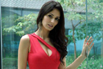 Bruna Abdullah Hot Photos