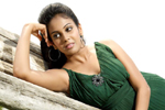 Chandini Spicy Stills