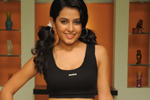 Disha Hot Stills