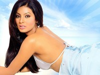 Geeta Basra Spicy Photos