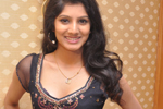 Joshna Spicy Stills