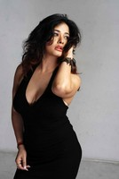 Kiran Rathod Spicy Photos