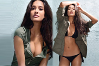 Lisa Haydon Hot Photos