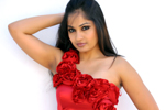 Madhavi Spicy Photos