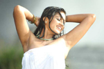 Meghana Raj Spicy Photos
