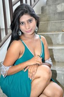 Mithuna Waliya Hot Photos