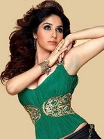 Neha Bhasin Hot Photos
