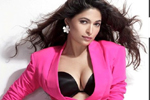 Parvathy Omanakuttan Hot Photos