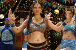Pooja Bose Spicy Stills