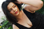 Reva DN Hot Photos