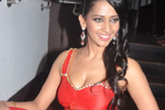 Sanjana Singh Hot Photos