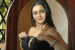 Sonali Joshi Spicy Stills