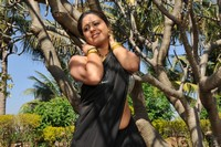 Sunakshi Hot Gallery