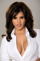 Sunny Leone Hot Photo Shoot