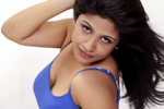 Supriya Spicy Stills