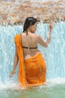 Surabhi Spicy Stills