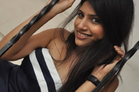 Swetha Pandit Spicy Photos