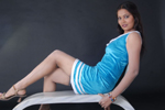 Thanmayi Spicy Stills