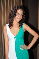 Tina Hot Photos