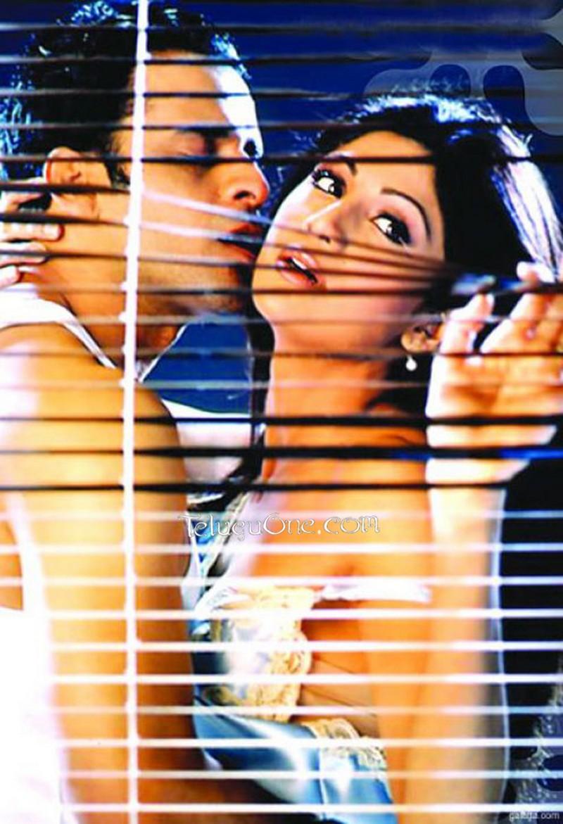 telugu galleries photos event photos telugu actress