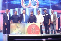 I Tamil Movie Audio Launch