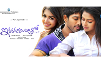 Iddarammayilatho New Wallpapers