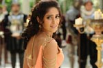 Ileana Stills From Nanban Movie