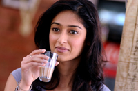 Ileana Latest Photo Pics