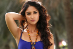 Ileana Stills in Julayi