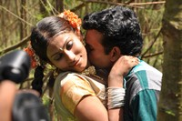 Intlo Ramudu Veedhilo Manmadhudu Movie Stills
