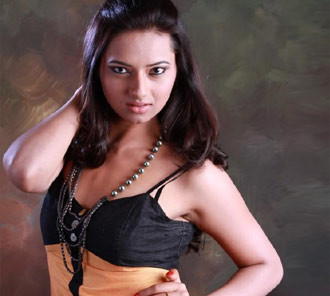 Isha Chawla Photo Stills