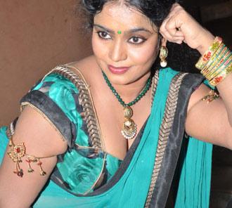 Telugu Actress Hot Pics | Telugu Actress Hot Photos | Telugu Actress ...