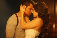 Jism 2 Movie New Stills
