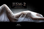 Jism 2 Movie Wallpapers