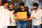 Julayi Audio Songs Release
