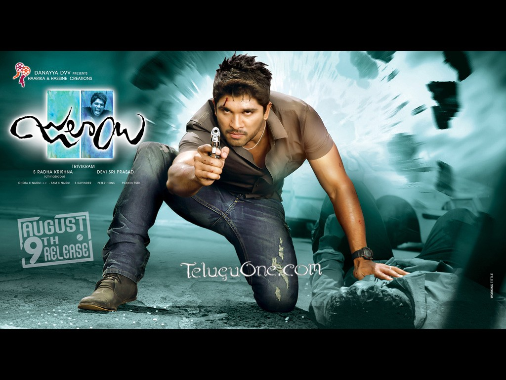 Download Latest Comedy Movies - Well Torrent