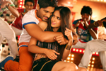 Julayi Movie Latest Photos