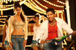 Julayi Movie New Stills